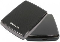 HD Samsung M2 750GB