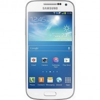 Celular Samsung Galaxy S4 Mini GT-I9192 8GB no Paraguai