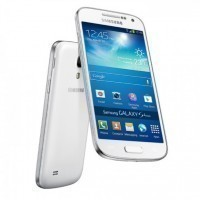 Celular Samsung Galaxy S4 Mini GT-I9192 8GB