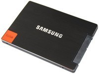 HD Samsung SSD 512GB