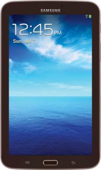 Tablet Samsung Galaxy Tab3 SM-T210 8GB