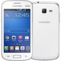 Celular Samsung Trend Lite GT-S7392