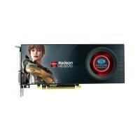 Placa de Vídeo Sapphire Radeon HD6870 1GB
