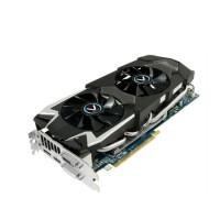 Placa de Vídeo Sapphire Radeon HD7970 3GB