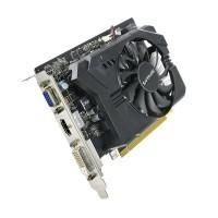 Placa de Vídeo Sapphire Radeon R7 250 1GB