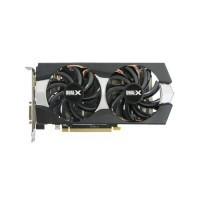 Placa de Vídeo Sapphire Radeon R9 270X 2GB