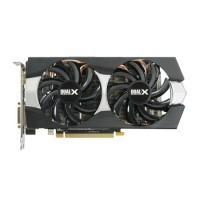 Placa de Vídeo Sapphire Radeon R9 270X 4GB