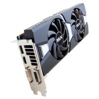 Placa de Vídeo Sapphire Radeon R9 280 3GB
