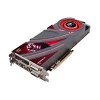 Placa de Vídeo Sapphire Radeon R9 290 4GB