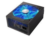 Fonte para PC Satellite PRO 850W