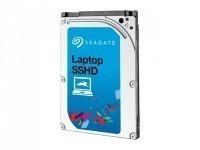 HD Seagate Hybrid SSHD 1TB 64MB 7200RPM (NB)