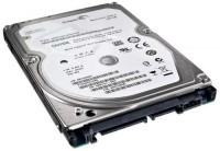 HD Seagate Sata2 640GB 8MB 5400RPM (NB)