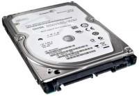 HD Seagate Sata2 640GB 8MB 5400RPM (NB) no Paraguai