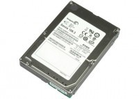 HD Seagate SCSI 146GB 16MB 10.000RPM (NB)
