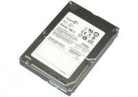 HD Seagate SCSI 146GB 16MB 10.000RPM (NB) no Paraguai