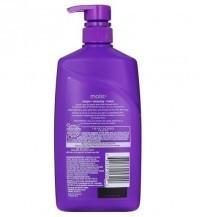 Shampoo para Cabelo Aussie Moist 865ML