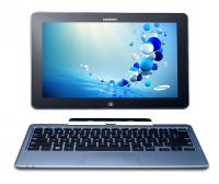 Tablet Samsung SMART PC XE500T1C