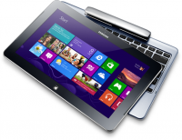 Tablet Samsung SMART PC XE500T1C