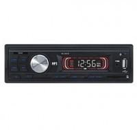 Som Automotivo BAK BK-255UD SD / USB / MP3