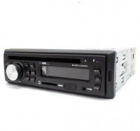 Som Automotivo BAK BK-595 SD / USB / MP3