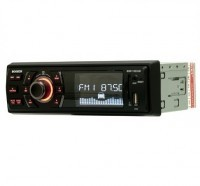 Som Automotivo Booster BMP-1350UB SD / USB / MP3