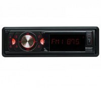 Som Automotivo Booster BMP-2400 SD / USB / MP3 no Paraguai