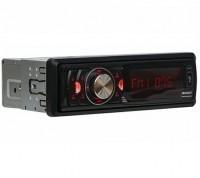 Som Automotivo Booster BMP-2400 SD / USB / MP3