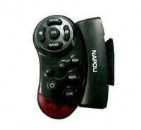 Som Automotivo Napoli 3794 SD / USB