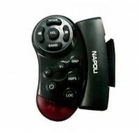 Som Automotivo Napoli 3795 SD / USB