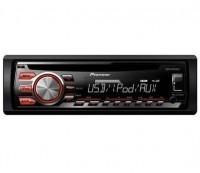 Som Automotivo Pioneer DEH-X2750 SD/USB