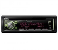 Som Automotivo Pioneer DEH-X3750 USB/MP3