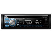Som Automotivo Pioneer DEH-X4750BT USB / MP3