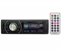 Som Automotivo Powerpack TCSD-3330 SD / USB / MP3