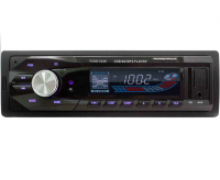 Som Automotivo Powerpack TCSD-3336 SD / USB / MP3