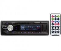 Som Automotivo Powerpack TCSD-3336 SD / USB / MP3