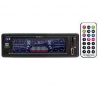 Som Automotivo Powerpack TCSD-9918 SD / USB / MP3