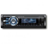 Som Automotivo Sony CDX-GT790UI