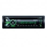 Som Automotivo Sony MEX-N5050BT USB