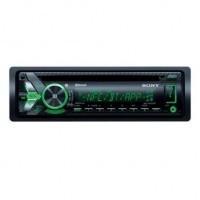 Som Automotivo Sony MEX-N5050BT USB