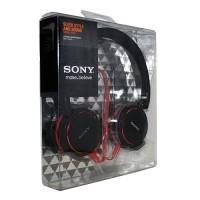 Fone de Ouvido / Headset Sony MDRZX-600