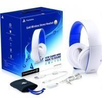Fone de Ouvido / Headset Sony PULSE ELITE