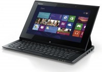 Notebook Sony Vaio SVD-11223CX i5