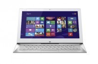 Notebook Sony Vaio SVD-13213CX i5 no Paraguai