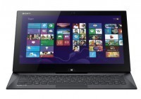 Notebook Sony Vaio SVD-13223CX i5 no Paraguai