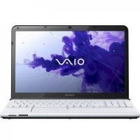 Notebook Sony Vaio SVE-15137CX i5 no Paraguai