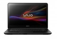 Notebook Sony Vaio SVF-14213CX i3 no Paraguai