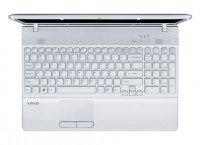 Notebook Sony Vaio SVF-1532CCXB i3