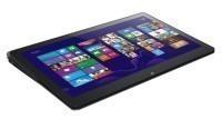 Notebook Sony Vaio SVF-15N17CX i7