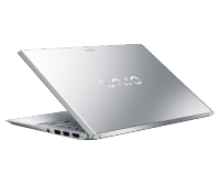 Notebook Sony Vaio SVP-11215PX i7