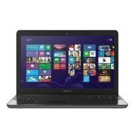 Notebook Sony Vaio VPC-F1521GCX i3